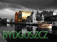 Imprezy integracyjne Bydgoszcz